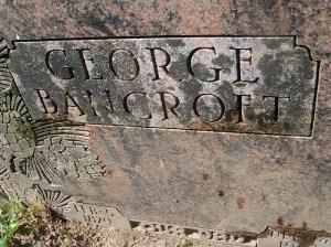 2013-052-bancroft,-george-(1)