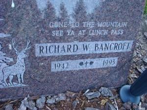 2013-055-bancroft,-richard-w