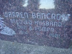 2013-056-bancroft,-warren