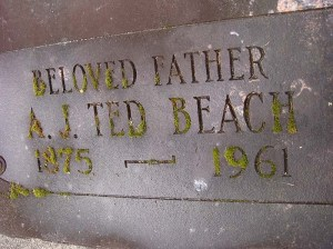 2013-060-beach,-a-j-ted