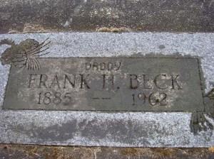 2013-067-beck,-frank-h