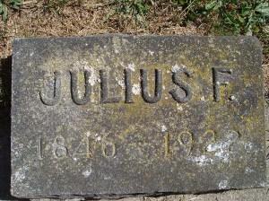 2013-070-beck,-julius-f