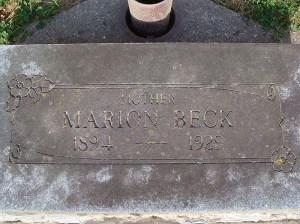 2013-072-beck,-marion