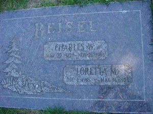 2013-078-beisel,-charles-loretta-companion