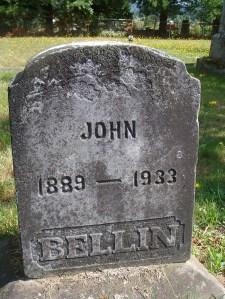 2013-081-bellin,-john