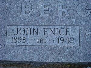 2013-085-bergeson,-john-enice