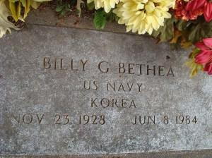 2013-089-bethea,-billy-g
