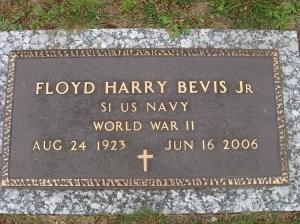 2013-090-bevis,-floyd-harry-jr