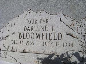 2013-094-bloomfield,-darlene-l