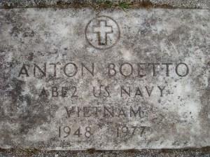 2013-095-boetto,-anton
