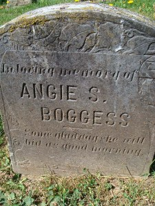 2013-096-boggess,-angie-s-(front)
