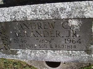 2013-098-bolander,-andrew-c-jr