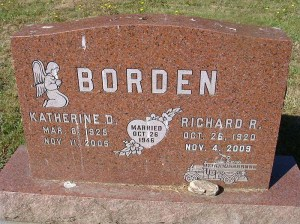 2013-100-borden,-katherine-richard-companion