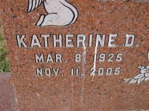 2013-101-borden,-katherine-d