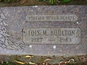 2013-103-boulton,-lois-m