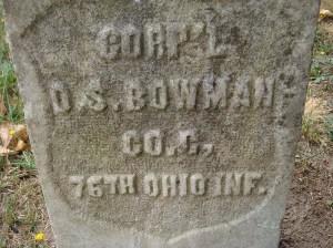 2013-104-bowman,-d-s