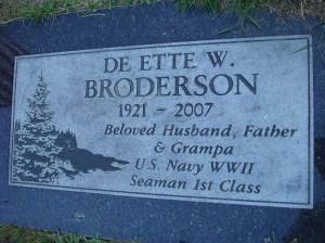 2013-106-broderson,-de-ette-w