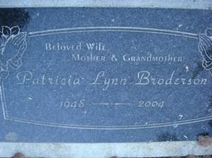 2013-107-broderson,-patricia-lynn