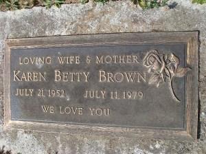 2013-109-brown,-karen-betty