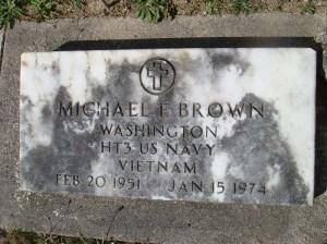 2013-111-brown,-michael-e