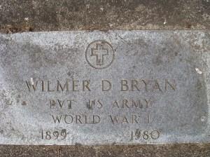 2013-115-bryan,-wilmer-d