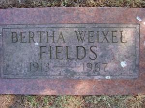 2013-228-fields,-bertha-weixel