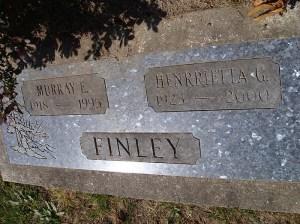 2013-230-finley,-henrietta-murray-companion
