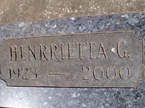 2013-231-finley,-henrrietta-g