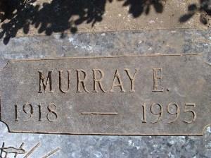 2013-232-finley,-murray-e