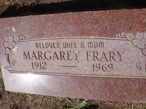2013-237-frary,-margaret
