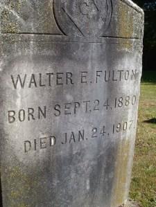 2013-241-fulton,-walter-e