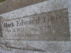 2013-242-gale,-mark-edward