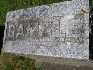 2013-243-gamble,-sidney-davidson-(1)