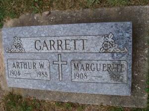 2013-245-garrett,-arthur-marguerite-companion