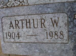 2013-246-garrett,-arthur-w