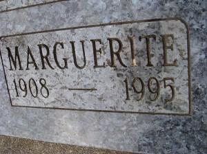 2013-248-garrett,-marguerite