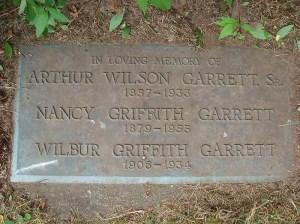 2013-250-garrett,-wilbur-griffith
