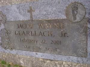 2013-254-gearllach,-jacob-wayne-jr