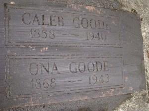 2013-256-goode,-caleb-ona-companion