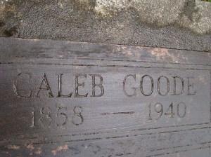 2013-257-goode,-caleb