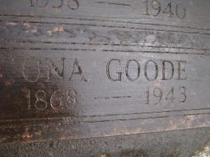 2013-258-goode,-ona