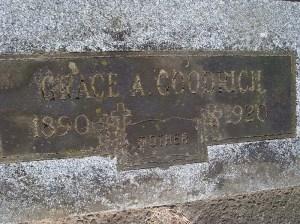 2013-259-goodrich,-grace-a