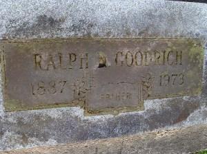 2013-260-goodrich,-ralph