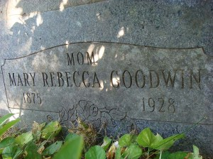2013-261-goodwin,-mary-rebecca