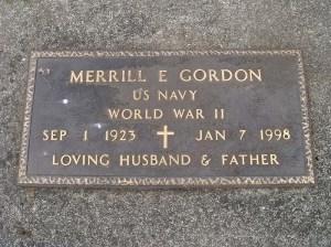 2013-264-gordon,-merrill-e