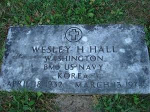 2013-282-hall,-wesley-h
