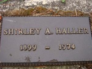 2013-283-haller,-shirley-a