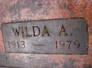 2013-287-halvorsen,-wilda-a