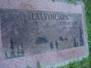 2013-288-halvorson,-james-cheryl-companion