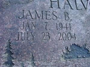 2013-290-halvorson,-james-b